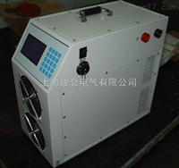 蓄电池组负载测试仪 出厂价格
