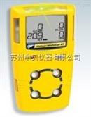 MC2-XWHMMC2-XWHM四合一氣體檢測儀