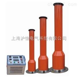 HYZGF高频直流高压发生器