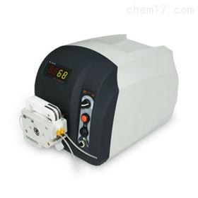 BT101SBT101S调速型蠕动泵