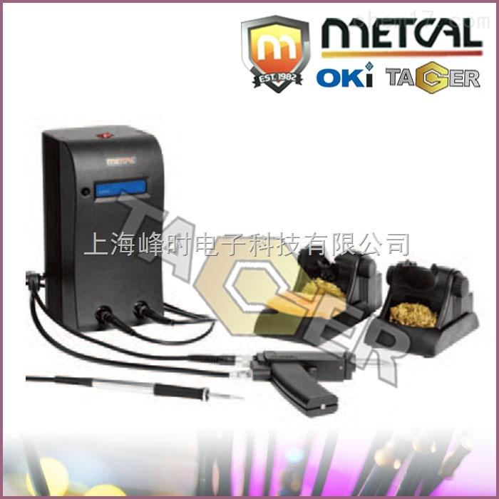 正品美国OKI METCAL 双端口双路同时焊台电烙铁MX-5210