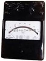 D3-HZ电动系频率表