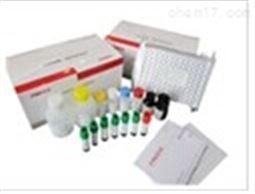 大鼠过氧化物酶体增殖物激活受体γ(PPARγ)检测试剂盒
