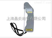GENERAL PT301M防水型折叠式刺入型温度计