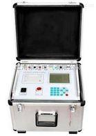 MY8074互感器现场校验仪
