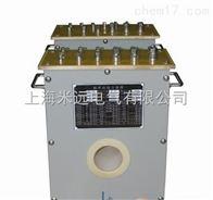MY8077标准电流互感器