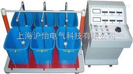 HY2801HY2801绝缘靴手套耐压试验装置上海沪怡