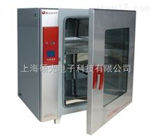 BPXBPX电热恒温培养箱(液晶显示升级型),液晶显示电热恒温培养箱