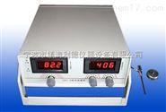 频率测量仪宁波产振动频率测量仪