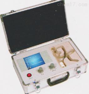 乙酸乙酯皂化反应测定装置