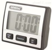 GENERAL TI110工业用防定时器  计时器