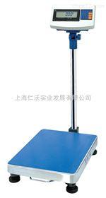 AWH-TW-DSB931英展AWH-30kg  英展AWH-TW-DSB931计重铝压铸电子台秤数据仪表专卖