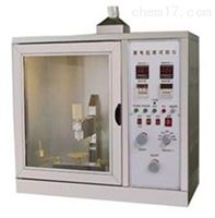 K-R4207电子电工漏电起痕试验机