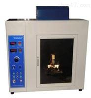 K-R4207漏电起痕试验机