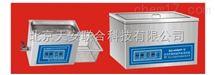 KQ-100KDE台式高功率数控超声波清洗器