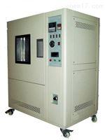 K-WHQ换气老化箱