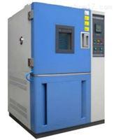 K-WG4010高低温试验箱生产厂家现货出售