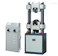 数显电液式电子万能试验机