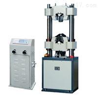 K-LSDW数显控制电液式拉力试验机