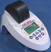 水质毒性分析仪