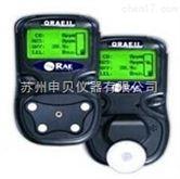 美国华瑞PGM-2400环境应急-PGM-2400四合一气体检测仪