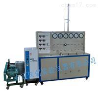 HA121-50-02超临界萃取装置