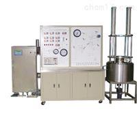 超临界二氧化碳无损清洗装置