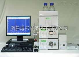 P230液相色谱仪,大连依利特P230液相色谱仪
