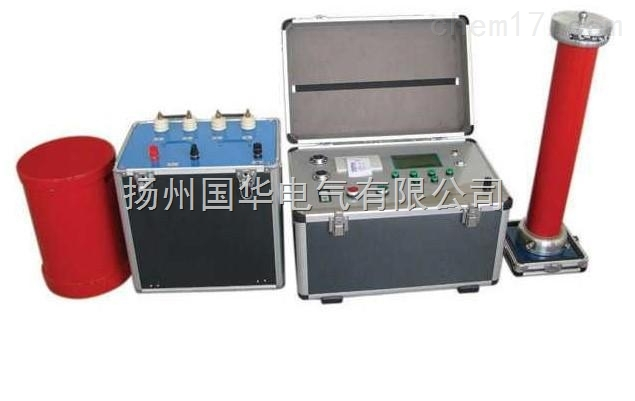 电力电缆耐压试验装置,缆耐压试验装置