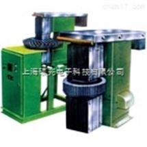 ZJ20K-4联轴器加热器/齿轮快速加热器,上海硕光供应联轴器加热器/齿轮快速加热器