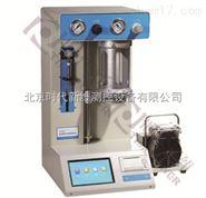 液压油颗粒度检测仪