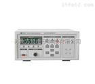 ZC2512A材料物性检测设备电子仪表万用表ZC2512A智能低电阻测试仪