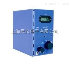 4000美国Interscan 4000系列微电脑气体分析仪