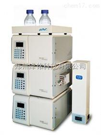 LC-2212高压恒流输液泵液相色谱仪/新款液相色谱仪价格