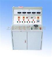 GKT-II高低压开关柜通电试验台