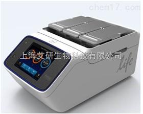美国ABI ProFlex PCR仪