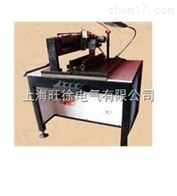 LSW-500直縫焊專機廠家