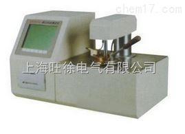 DT120闭口闪点测定仪厂家