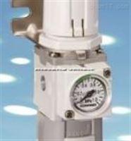 进口小金井排水阀压力范围,KOGANEI空气除湿器供应