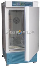 安徽大容量生化培养箱SPX-1500底价促销