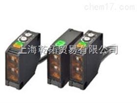 介绍日本OMRON自由电源型光电传感器-F3SG-4RA1040-14