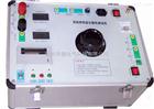 供应(1000V)互感器伏安特性综合测试仪 伏安特性变比极性综合测试仪