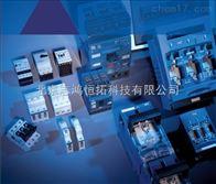 原装进口MTE 电抗器 RL-01802