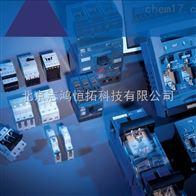 94091460原装进口JUMO控制器702032/8-2100-23