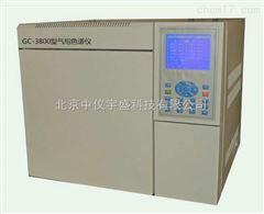 GC-38006号溶剂油分析用色谱仪