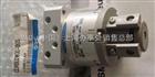 日本SMC气缸CQ2B32-50DC系列热销