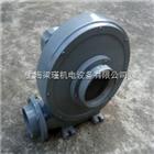 CX-100A(1.5KW)中压透浦式鼓风机-CX-100A