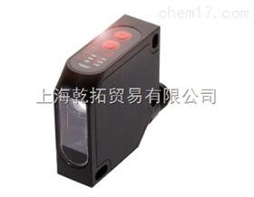 技术样本德国巴鲁夫颜色传感器-BTL7-A-CB01-USB-S115