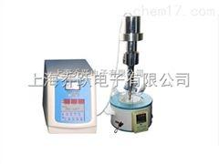 JY-650江苏镇江超声波材料乳化分散器