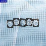 牛津仪器 手持式荧光分析仪专用薄膜窗口 5片/套 54-4106252